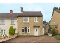 3 bedroom house in Epworth Road, Brentry, Bristol, BS10 6QF