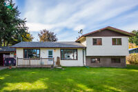 161 Riverdale Drive, Enderby - Perfect Family Home