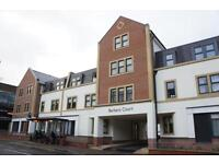 1 bedroom flat in Barbara Court, West Street, Bedminster, Bristol, BS3
