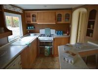 Static Caravan Hastings Sussex 2 Bedrooms 6 Berth Atlas Moonstone 2006 Beauport