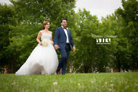 Pro Wedding Photography in MTL