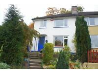 3 bedroom house in Musgrove Close, Lawrence Weston, Bristol, BS11 0SL