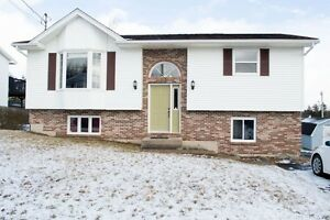 Welcome to 11 Barque Court, Middle Sackville