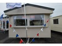 Static Caravan Birchington Kent 3 Bedrooms 8 Berth Willerby Etchingham 2017