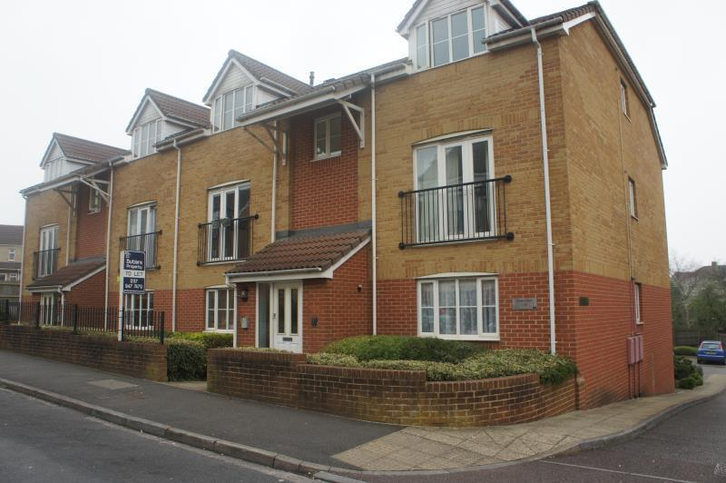 Rooms To Rent In Kingswood Bristol