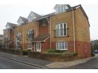 2 bedroom flat in Linden Court, Clarence Road, Kingswood, Bristol, BS15 1PB