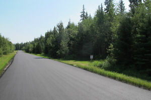 Bonnyville, AB, Moose Lake Prov. Park, Lots for Sale Edmonton Edmonton Area image 2