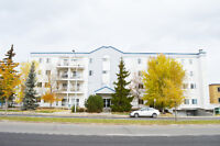 2 Bedrooms 2 Bathrooms condo close to Southgate Mall & LRT