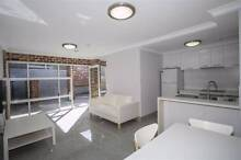 NEW INNER CITY FURNISHED  AIRCONDITIONED STUDIO Fremantle Fremantle Area Preview
