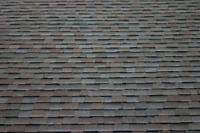 Roof repairs, re roofing, new roofs