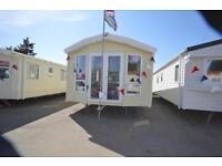 Static Caravan Nr Clacton-On-Sea Essex 2 Bedrooms 6 Berth Willerby Winchester