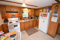Affordable Home in a Great Community!