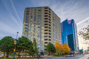 FOR SALE - 500 TALBOT ST #406 London Ontario image 1