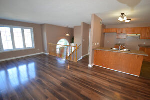 Great Investment! Kingston Kingston Area image 7