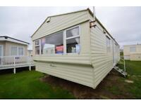 Static Caravan Rye Sussex 3 Bedrooms 8 Berth Delta Santana 2009 Rye Harbour