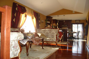 Amazing House for rent or open offer to sale