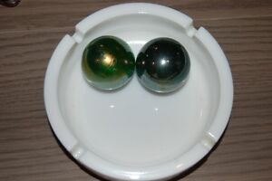 Vintage Marbles for sale. London Ontario image 3