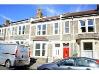 3 bedroom house in Seymour Road, Horfield, Bristol, BS7 9HS