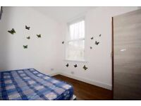 Gorgeous Single Room In Modern Apartment Near Upton Park Underground - Inclusive of all bills!