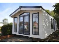 Static Caravan Saxmundham Suffolk 2 Bedrooms 6 Berth Delta Tortworth 2018