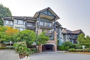 Rarely available 3 bedroom condo in a great location!