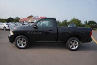 2011 Ram 1500 R/T Pickup Truck 4X4