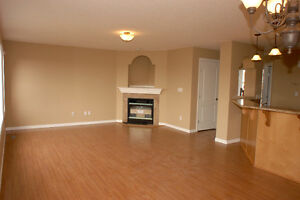CUTE LITTLE 2 STORY WITH 2 CAR GARAGE BEAUMONT Strathcona County Edmonton Area image 2