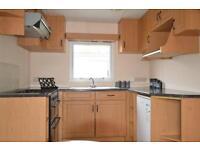 Static Caravan Lowestoft Suffolk 3 Bedrooms 8 Berth Cosalt Pentire 2003