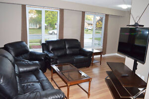 Student Home for Rent, All Inclusive - Niagara College Welland