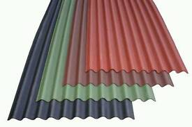 ONDULINE ROOFING PRODUCTS - BEST PRICES GUARANTEED