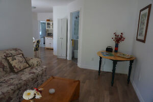 Small House fully furnished with waterfront Belleville Belleville Area image 6