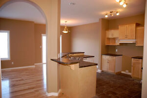 ONE LOT LEFT IN DOUBLE  CULDASAC Strathcona County Edmonton Area image 6