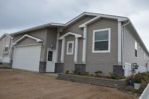Estevan - Home & Lot for sale
