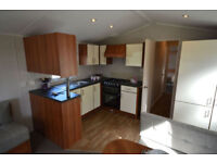 Willerby Caledonia