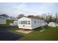 Static Caravan Dawlish Devon 3 Bedrooms 8 Berth Delta Celebration 2013 Golden