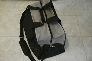 back packs hand bags and laptop bags