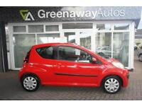 2014 PEUGEOT 107 ACTIVE GREAT FIRST CAR FOR SOMEONE HATCHBACK PETROL
