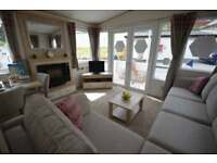 Static Caravan Paignton Devon 2 Bedrooms 6 Berth ABI Sunningdale 2017 Waterside