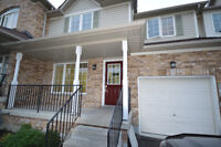 Sought After Neighbourhood in SOUTH END Area