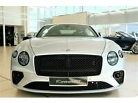 2021 Bentley Continental GT 4.0 V8 Mulliner Edition 2dr Au Automatic Petrol Coup