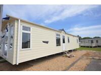 Static Caravan Chichester Sussex 2 Bedrooms 4 Berth Carnaby Highgrove 2008