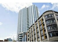 1 bedroom flat in Altitude Point Altitude Point, 71 Alie Street, London, E1