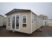Static Caravan Whitstable Kent 2 Bedrooms 4 Berth ABI Beaumont 2018 Alberta