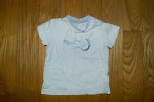 Mexx pants and T-shirt and Nike jerseys Gatineau Ottawa / Gatineau Area image 3
