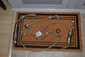 Kitchen Faucet Belleville Belleville Area image 1