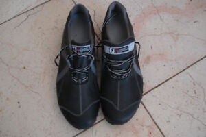 Golf Shoes (new0