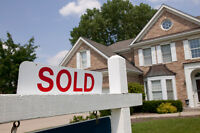 Real Estate Sales Partners Needed
