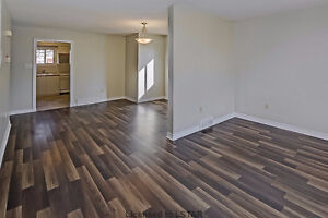 Open House Alert for Move-in-Ready Semi, Sat. Dec. 3 @ 2-4pm London Ontario image 5