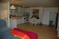 2 Bedrooms Available May-August