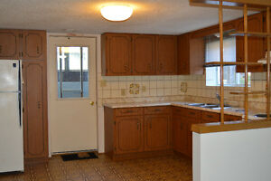 Bradford Apartment for Rent - Central Loaction